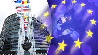 Der Untergang der EU ➤ Europa in der Prophezeiung