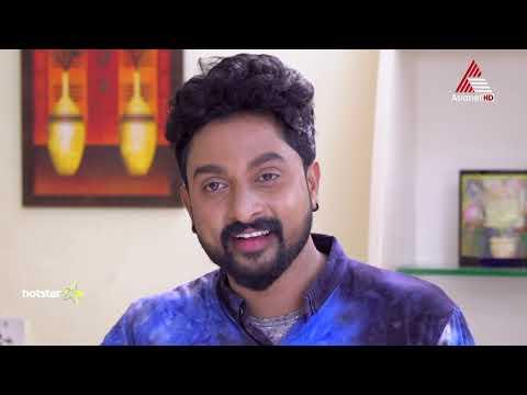 Seetha Kalyanam Episode 422 17-02-20 (Download & Watch Full Episode on Hotstar)