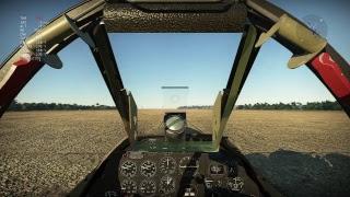 War Thunder livestream 2