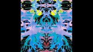 """All Them Witches - """"Bulls"""" [Official Video]"""