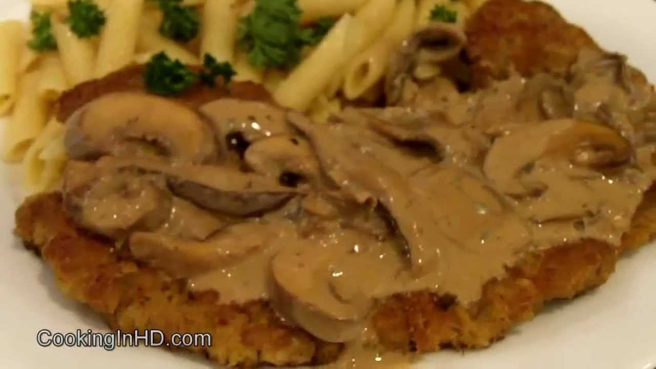 Veal Scallopini With Marsala Wine Mushrooms And Gorgonzola Youtube,How To Clean A Plastic Bathtub