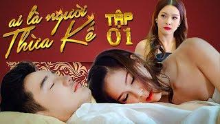 Tập 1 || Cuộc Sống Của Giới Siêu Giàu Hoàng Gia Thái Lan Như Thế Nào ?