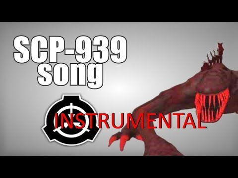 Download Scp 939 Roblox Read Desc For Song MP3, MKV, MP4 - Youtube