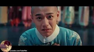 New Action Movies 2018   Royal and Beautiful   Chinese Action Movie English Sub