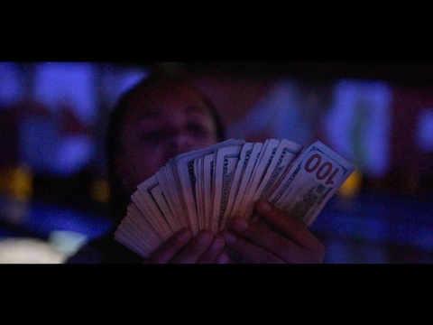 """Lil Poopy - """"Numbers"""" (Official Video)"""