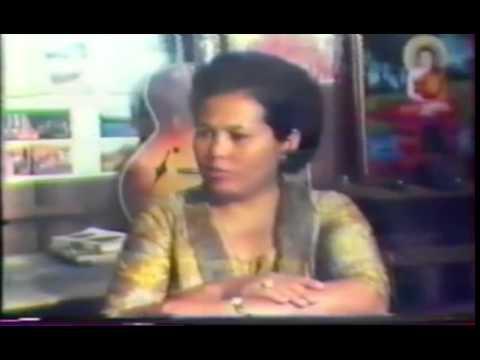 Download mouy mern alai,  khmer movie khmer movie full,  khmer old movie,   មួយម៉ឺនអាល័យ
