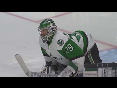 AHL 2018 Calder Cup Finals G7 TEX-TOR