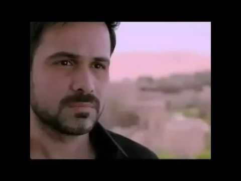 Hamari/Adhuri/Kahani/Best Dailog/Imran Hashmi/