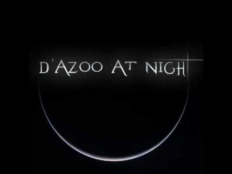 D'azoo At Night - Another World