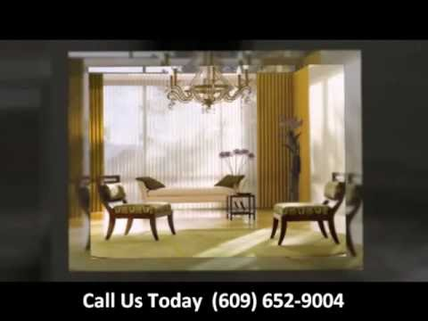 Interior Decorating Service Galloway Township NJ - Rag's