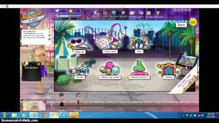 MSP Let's Play #2