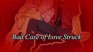 Soma~Bad case of lϕve StЯuck [1080HD]