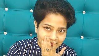 Main World ki Best WIFE hoon, Dr Shalini: https://youtu.be/hJnM7LbO...