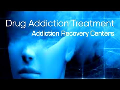 Addiction Recovery Centers - Chicago