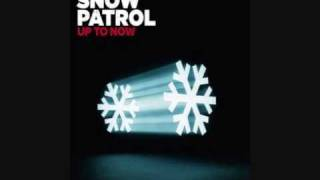 Snow Patrol - Chasing Cars (Live) [2-15]