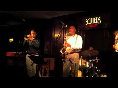 Don Braden & Steve John