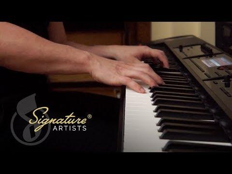 High Hopes Panic at the Disco Piano Cover  Jon Pumper