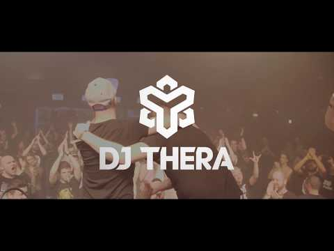 Dj Thera Solo Official Aftermovie [04-01-2019 Eindhoven]
