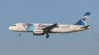 Search for answers to mystery of EgyptAir crash intensifies