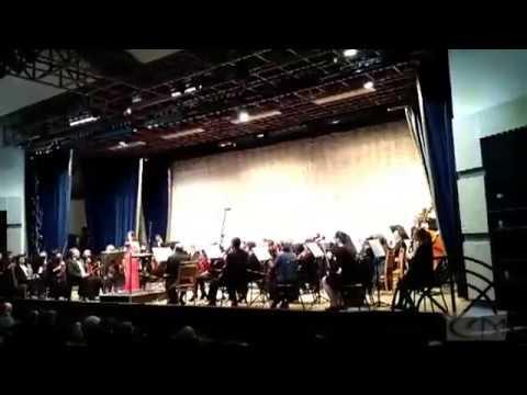 Концерты в нальчике 2017 афиша афиша кино ашан сити химки