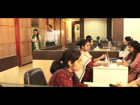 national-skills-qualification-framework-(nsqf)