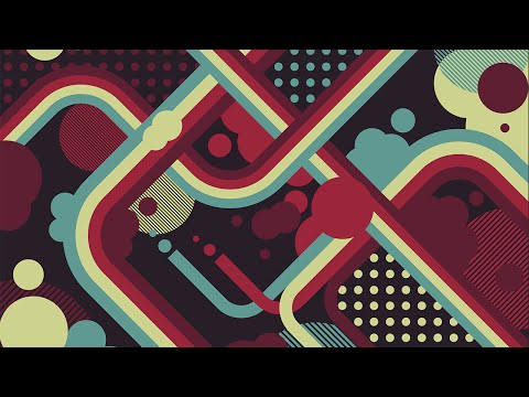How To Create a Fun Vector Illustration in Adobe Illustrator