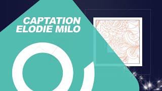 ECHO FILMS Paris - CLIP - Elodie Milo La Guacamaya de la Rue Fontaine