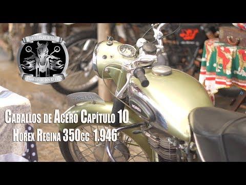 caballos-de-acero-capítulo-10-horex-regina-350cc-1.946