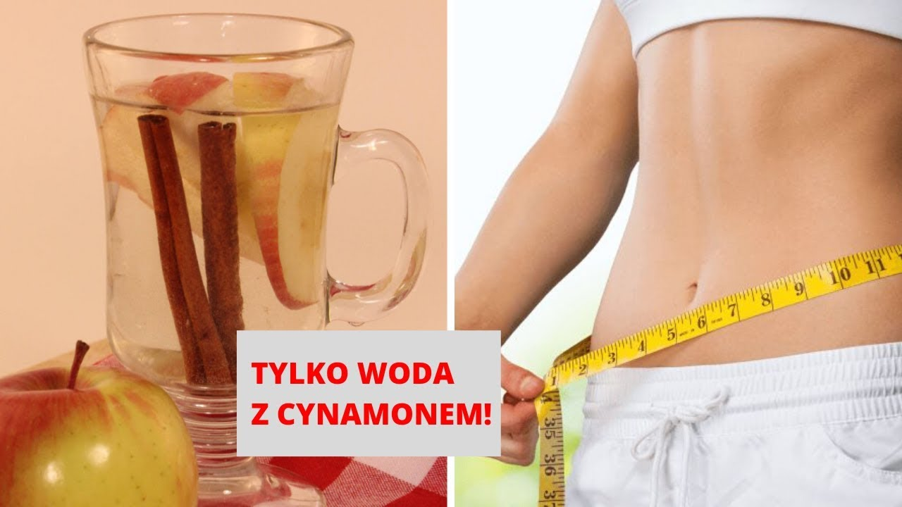 Ile pić wody, gdy chcesz schudnąć? Rola wody w odchudzaniu - Odchudzanie - sunela.eu