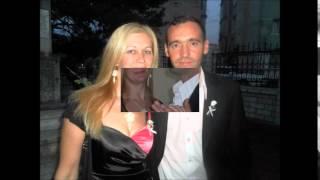 Adela Vleju si Gygy Vleju... Cu tine la greu, cu tine la bine..... 06-11-2014