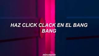 Cypher Pt 4 Bts Traducida Al Español