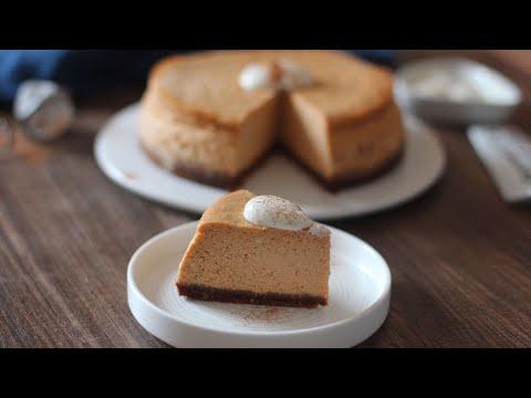 cheesecake-au-potiron-#recette-facile-et-très-gourmande-!