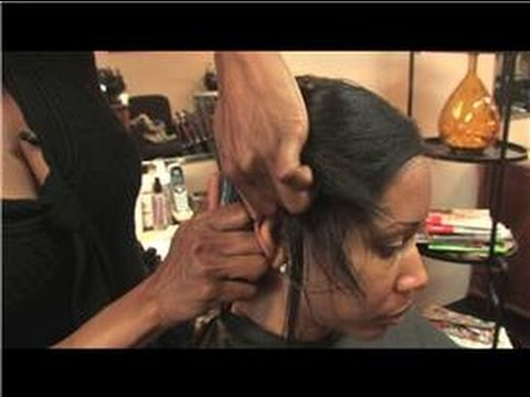 ethnic-hair-care-:-how-to-dry-wrap-african-american-hair