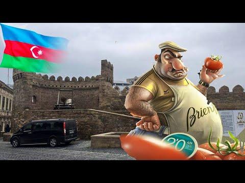 Учителя в Баку уволили из-за любви к Армении и девочки в армянской одежде ... .