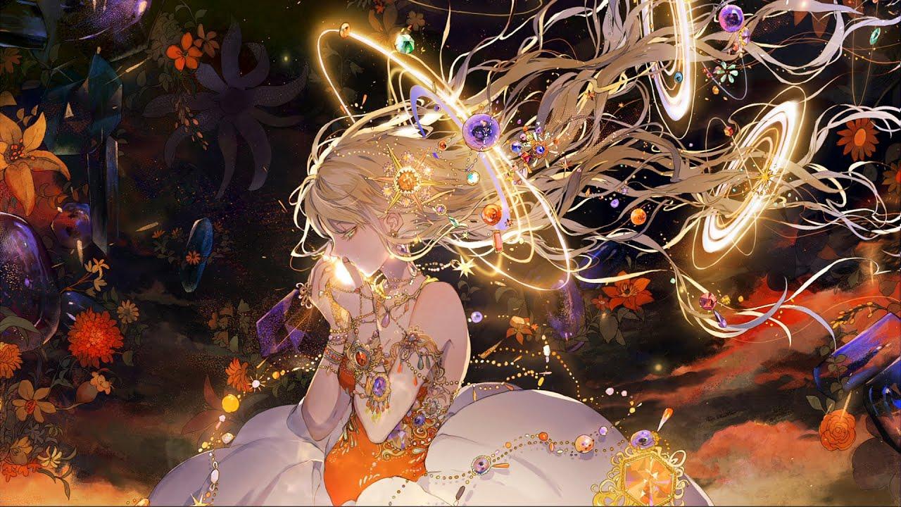 Top 30 Wallpaper Engine cực đẹp về Art Anime mà mình sưu ...