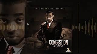 Download Shane E   Congestion Official Audio mp3juices site