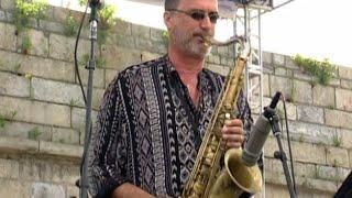 Michael Brecker - Full Concert - 08 / 15 / 98 - Newport Jazz Festival (OFFICIAL)