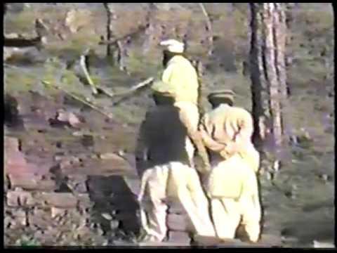 Sheikh Gilani / Fuqra Propaganda Film From Pakistan