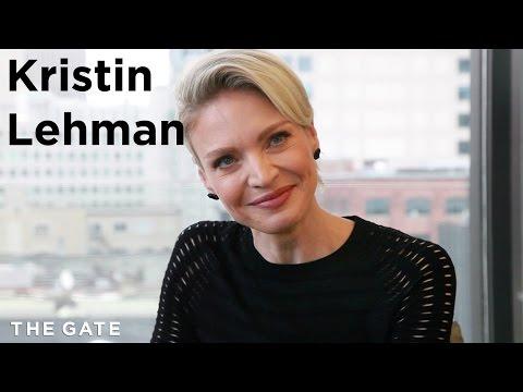 'Motive' star Kristin Lehman on the 's finale season
