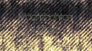 Lambadaton (Original Mix) - Emynd Thumbnail