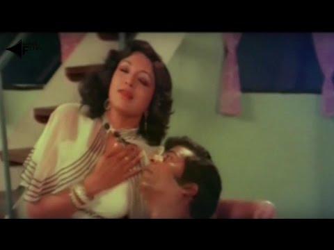 Gandu Bherunda Kannada Full Movie -...