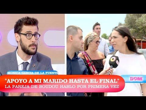 El diario de Mariana - Programa 17/11/17