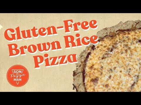 gluten-free-pizza-(with-brown-rice-flour)