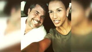 Broward couple dies in boat crash off coast of Miami Beach