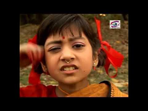 Ami Kishori Ek Maiya | কিশরী কন্যা | পলি  | Bangla Hot Song