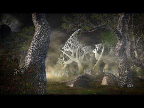 Играть онлайн бесплатно и без регистрации в игровой автомат Magic Forest.Бесплатный игровой автомат Magic Forest (Волшебный лес).Ростов-на-Дону