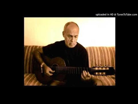 Mario Eugenio 7 String Guitar-- Bambino E Nazareth
