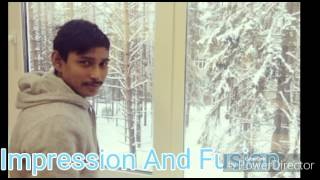 Amar Fuler Bone _ Abhijeet