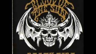 Blood of the Sun - Bad Love