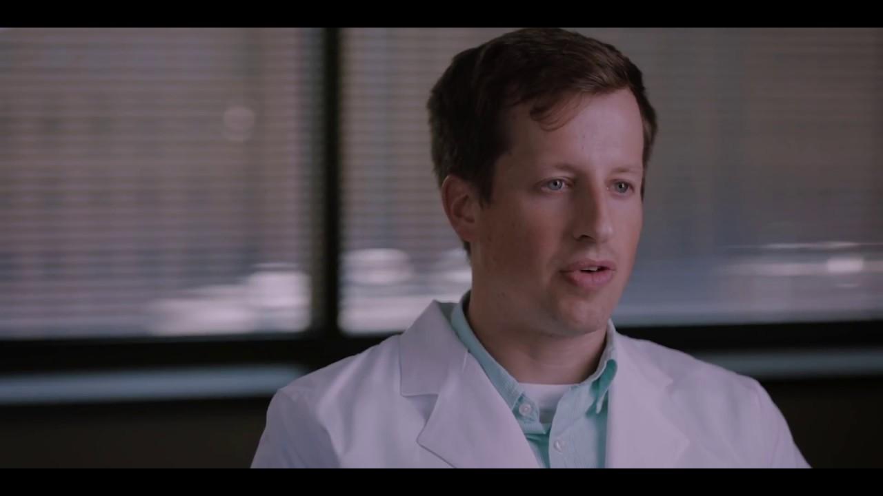 Dr  John Selph, MD - Birmingham, AL - Urology - Request